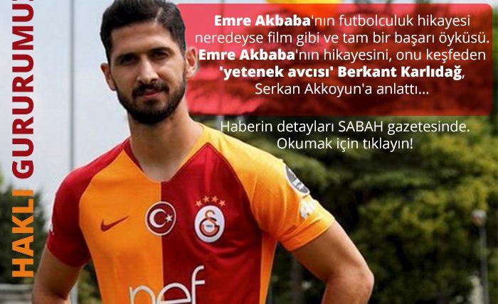 eakbaba