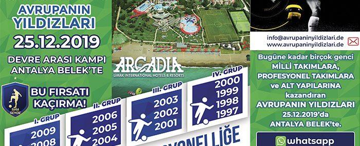arcadia-kampi
